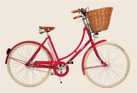ladies bike vintage style ladies bicycles dronning vintage