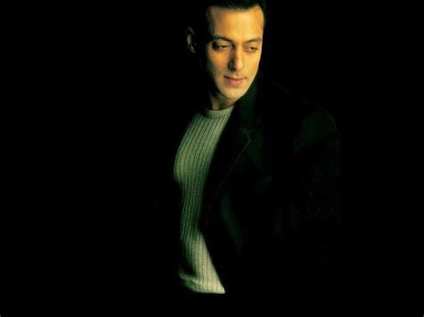 Biography Of Salman Khan | salman khan biography salman bhai