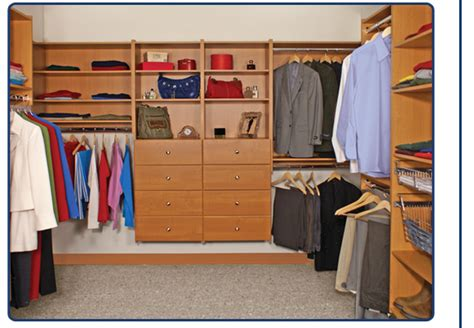 Home Design Hillsborough Ave Tampa by Closets Closet Systems Tampa St Petersburg Hillsborough