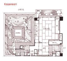 room rehearses the frame house traditional japanese house room rehearses the frame house traditional japanese house