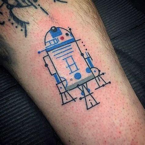 tattoo bar hanoi 25 best ideas about star wars tattoo on pinterest geek