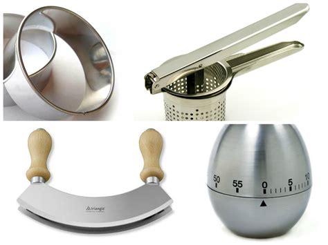 elenco utensili da cucina accessori da cucina soluzioni di casa