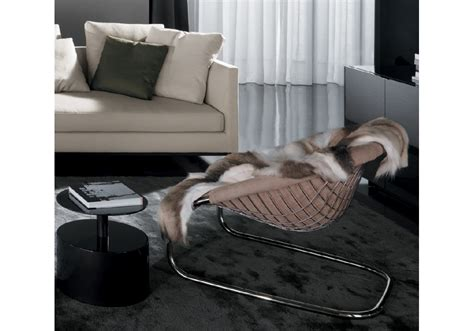 cortina armchair cortina armchair minotti milia shop