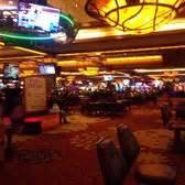 cache creek casino resort 446 photos 460 reviews