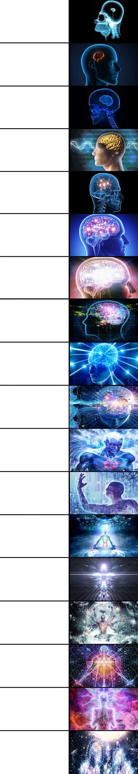 meme template search imgflip