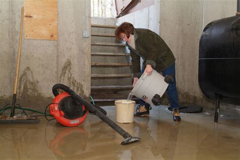 how to stop water from entering basement clever strategies for fixing a basement in manchester ct 06040