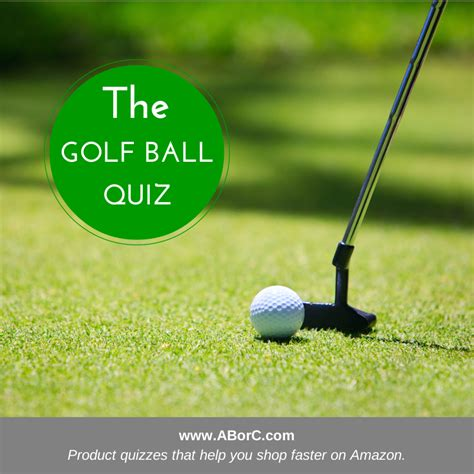 best golf ball for medium swing speed what is the best golf ball for me best selling 3 piece