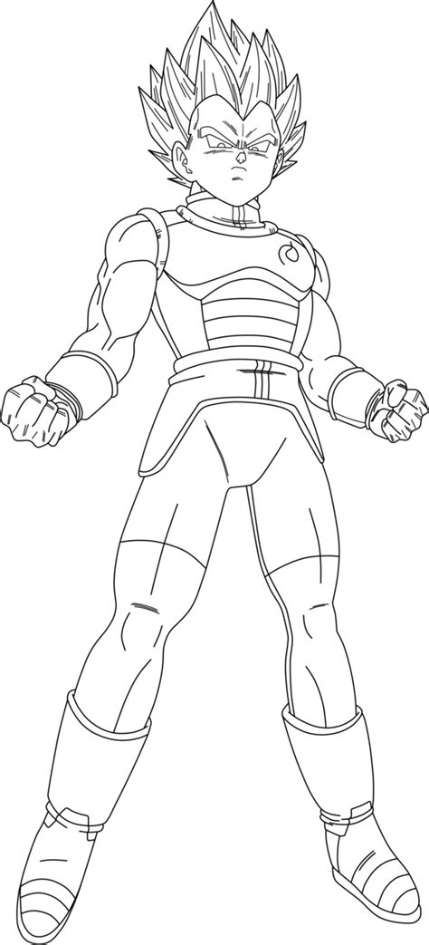 dragon ball z coloring pages vegeta super saiyan 4 vegeta super saiyan god super saiyan by dark crawler on