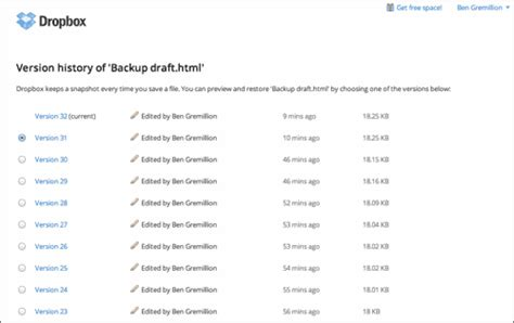 dropbox keeps crashing my hard drive crashed and what i learned from it