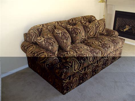 Custom Furniture Upholstery by Rosewood Ca Restoration Reupholstery Custom Furniture