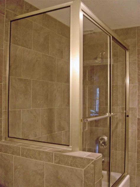 Alumax Frameless Shower Doors Alumax Shower Door Images Large Size Of Wall Decal Modern Framed Showers Ideal Mirror