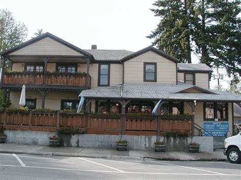 leavenworth wa bed and breakfast mrs anderson s lodging house bed and breakfast 917