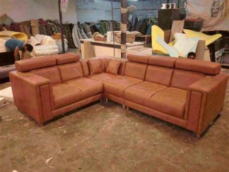 sofa manufacturers california sofa manufacturers sofa manufacturers russcarnahan thesofa