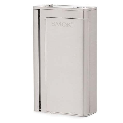 Smok X Cube Ultra 220 Authentic authentic smoktech x cube ultra 220w tc silver bluetooth 4