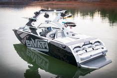 pavati al 26 boat review 1000 images about boats on pinterest power boats