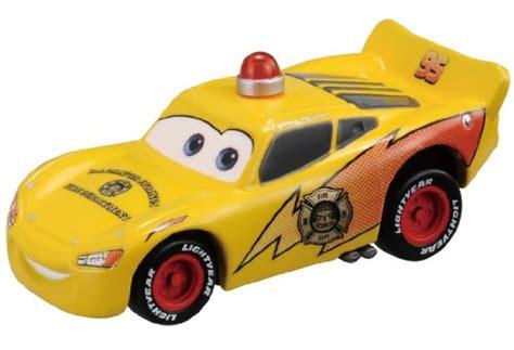 Takara Tomy Tomica Disney Cars C 31 Lightning Mcqueen Rescue Go Sni takara tomy tomica disney cars c 31 rescue go go mcqueen patrol type