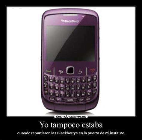imagenes emotivas para blackberry im 225 genes y carteles de blackberry pag 2 desmotivaciones