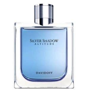 Parfum Davidoff Silver Shadow Altitude silver shadow altitude davidoff cologne a fragrance for