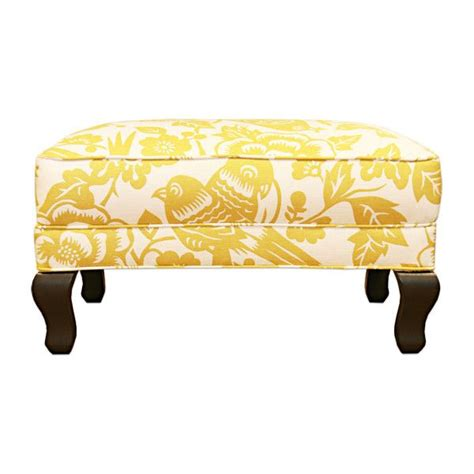 Meaning Of Ottoman The 25 Best Yellow Ottoman Ideas On Pinterest Living Room Ideas With Yellow Accents Meaning