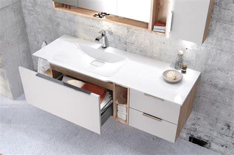 Badezimmer Unterschrank Konfigurieren by Creativbad Badm 246 Bel Nach Ma 223 Creaflex Konfigurator