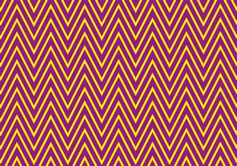 patterns free free chevron pattern vector free vector
