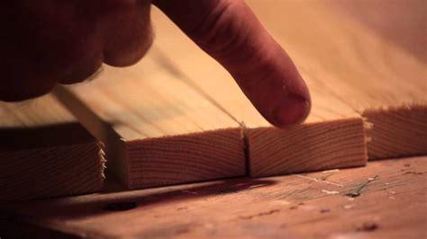 Wat Is Planken by Timmertip 190 Goed Verlijmen Planken En Balken