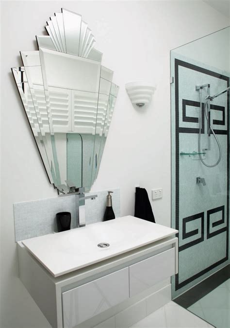 High End Bathroom Accessories With Modern Style High End Bathroom Accessories