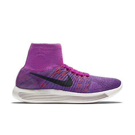 Jual Nike Lunarepic nike lunarepic flyknit introduces the future of running nike news