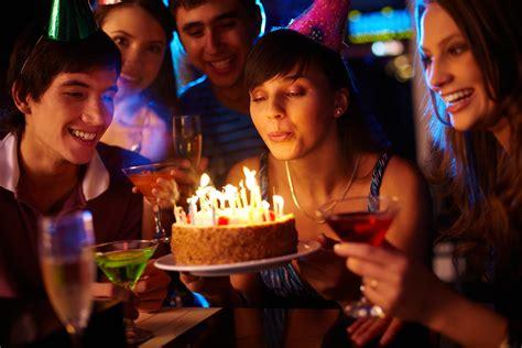 imagenes de cumpleaños fiesta ideas para fiestas de cumplea 241 os la factor 237 a del show