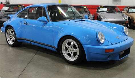 porsche blue paint code color codes porsche paint cross reference upcomingcarshq com