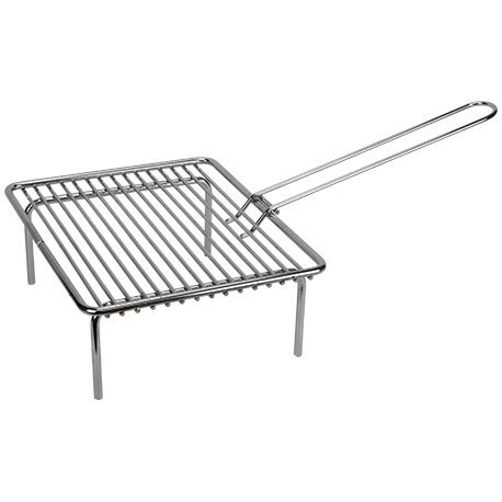 Grille Pour Cheminee Barbecue by Grille Barbecue Pour Foyer Ferm 233