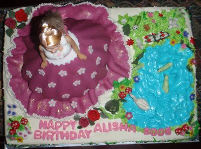 Hiasan Paling Josss Topper Cupcakes Topper Happy Birthday By Esslshop cakes and cupcakes johor bahru birthday cake for