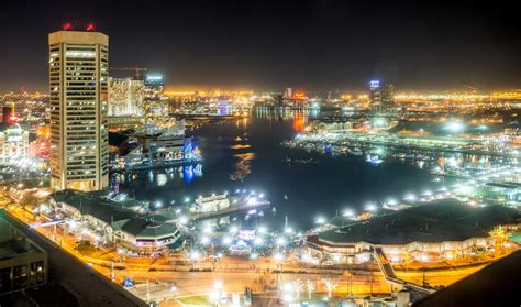 Light City Idea Session Art Baltimore Arts Lights Baltimore