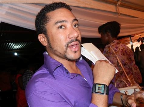 best music biography films majid michel 10 things you must know about the ghallywood