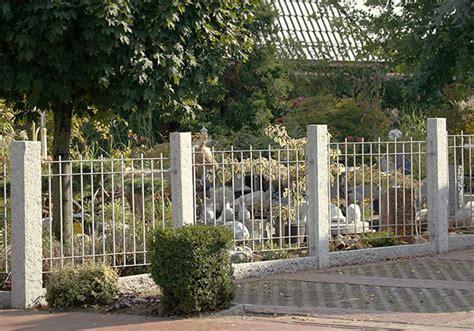leuchtturm für den garten landhaus zaun design