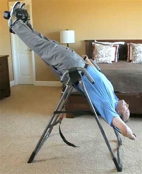 do inversion tables work do inversion tables work for back best inversion table