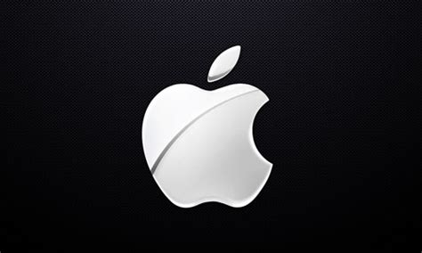 apple logo text apple s iradio may make a splash tonight but what about