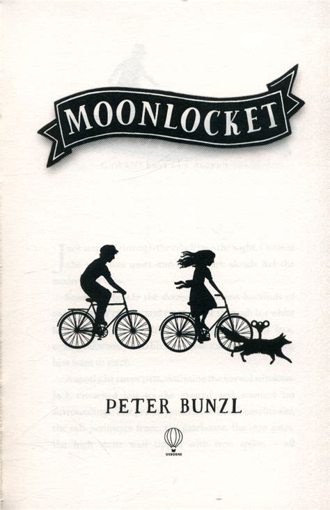 moonlocket the cogheart adventures 1474915019 moonlocket by bunzl peter 9781474915014 brownsbfs