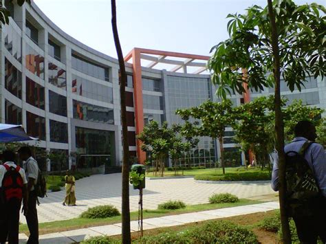 chennai mahindra city infosys address chennai dc infosys office photo glassdoor
