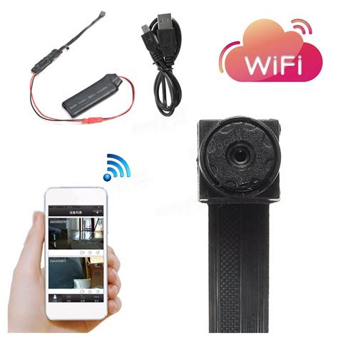 mini ip daniu mini wifi module cctv ip wireless