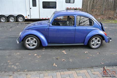 volkswagen beetle 1965 1965 vw beetle