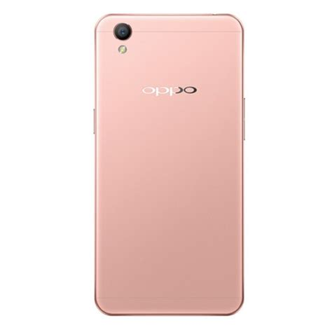 Oppo A37 Stock Terbatas 1 buy oppo a37 5 0 inch screen 8mp rear 2gb 16gb 4g android phone