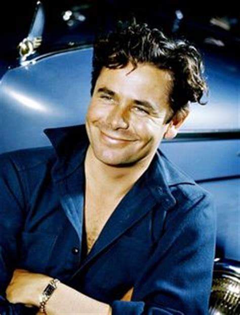how was glenn ford when he died 1000 images about what a wants on