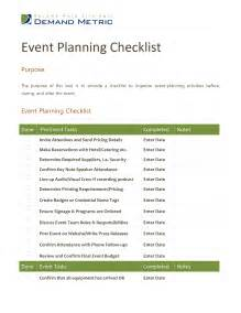 corporate event planning checklist template event planning checklist template l vusashop
