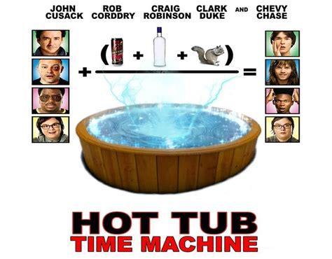 bathtub time machine 2 time machine bathtub 28 images tub time machine 2 gets