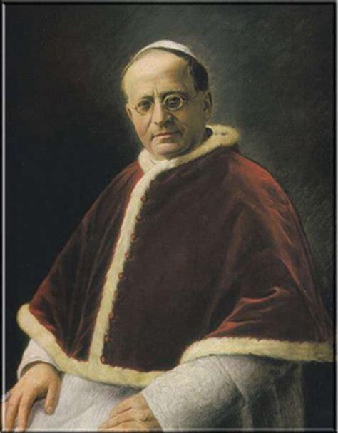casti connubii on christian marriage pope pius xi 1930 christian marriage
