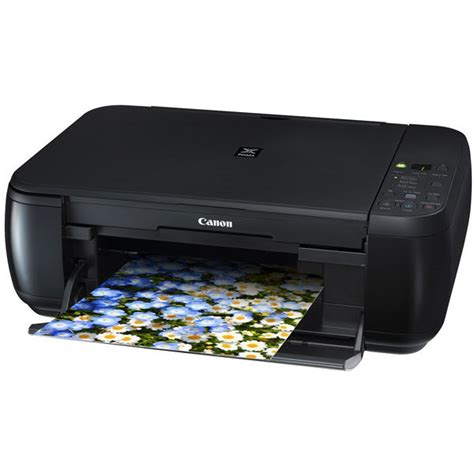 Printer Epson Mp287 canon pixma mp287 photo all in one inkjet printer