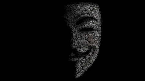 hacker wallpaper hd 1920x1080 1920x1080 hacker background anonymous mask anonymous