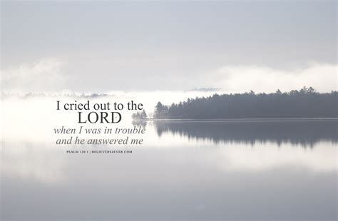 desktop wallpaper hd bible verses inspirational desktop backgrounds with bible verses