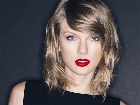 taylor swift bad blood download 320kbps music riders taylor swift greatest songs 2017 320 kbps